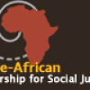 Maine-African Partnership For Social Justice